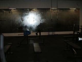 Gym_NZ_10.jpg