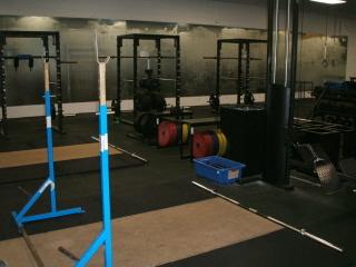 Gym_NZ_2.jpg