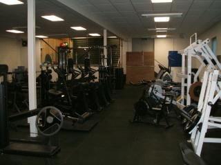 Gym_NZ_3.jpg