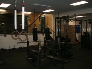 Gym_NZ_4.jpg