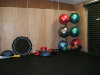 Gym_NZ_6.jpg