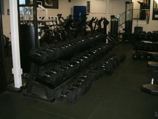 Gym_NZ_7.jpg