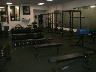 Gym_NZ_8.jpg