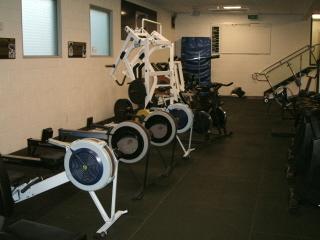 Gym_NZ_9.jpg