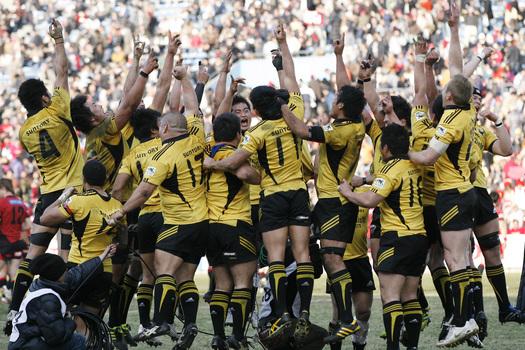 Japan_Cup_Sungoliath.jpg