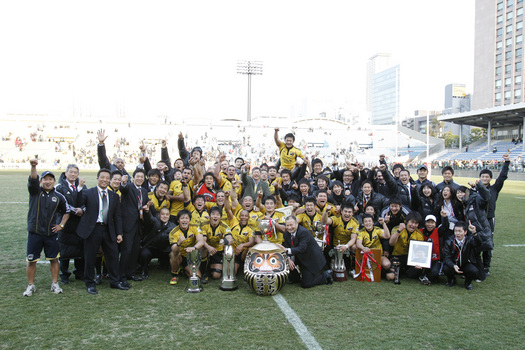 Japan_Cup_Sungoliath_Team.jpg