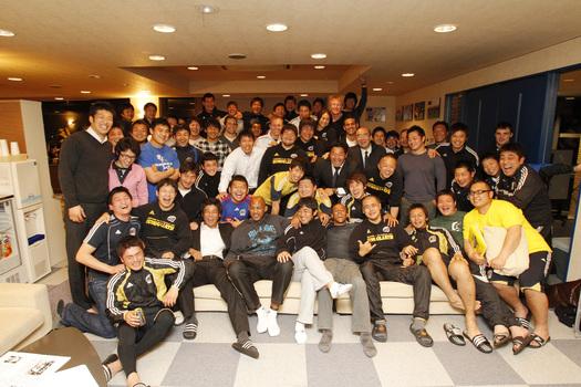WeAreTheChampion2010-11.jpg