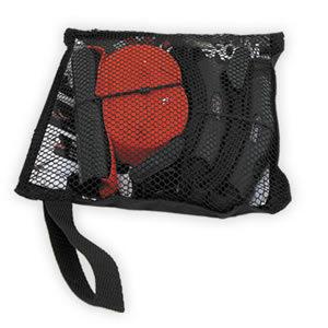 swing-gym-bag.jpg
